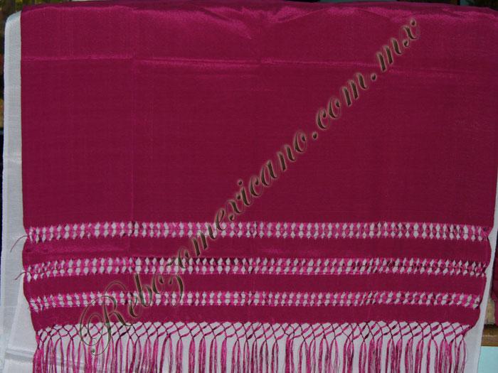 Chalina c2 rosa mexicano