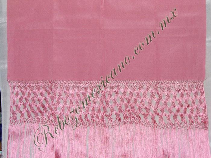 Chalina c4 palo de rosa