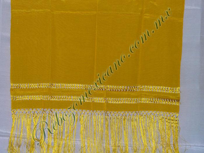 Chalina c1 amarillo mango