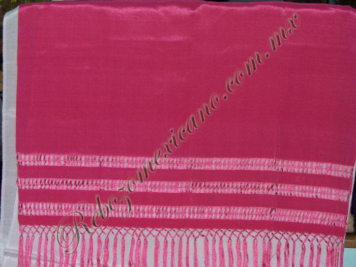 Chalina c2 rosa mexicano claro